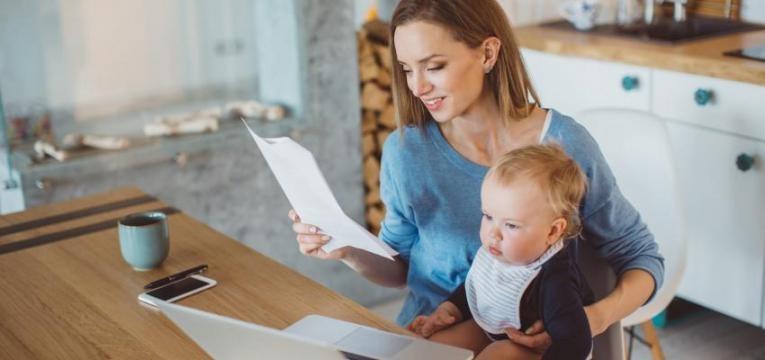 IRS-familias-numerosas