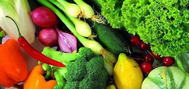 legumes-a-vapor