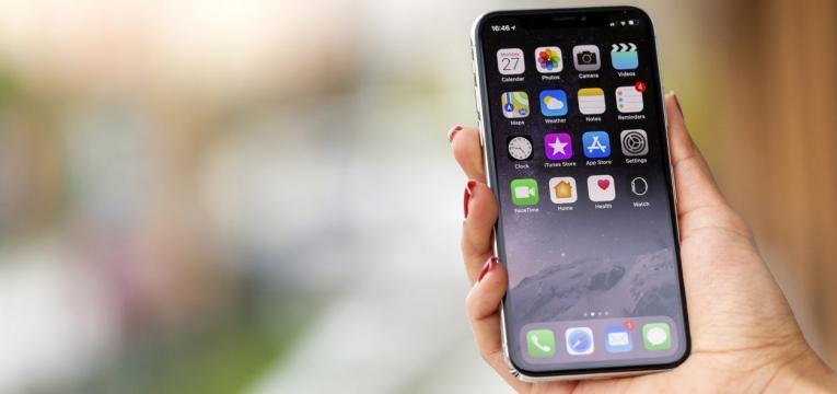 libertar espaço no iPhone