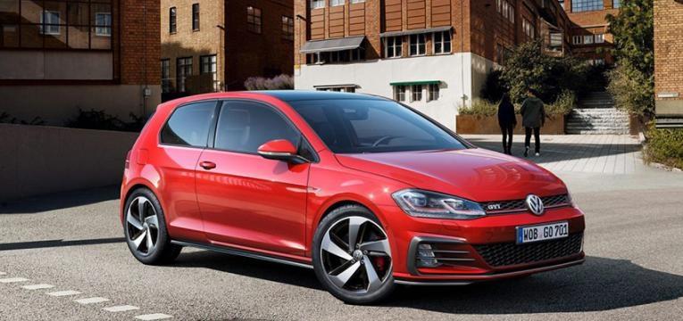 melhores-carros-ate-50-mil-euros
