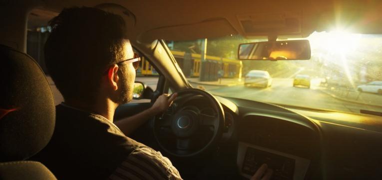 o que posso conduzir com carta b