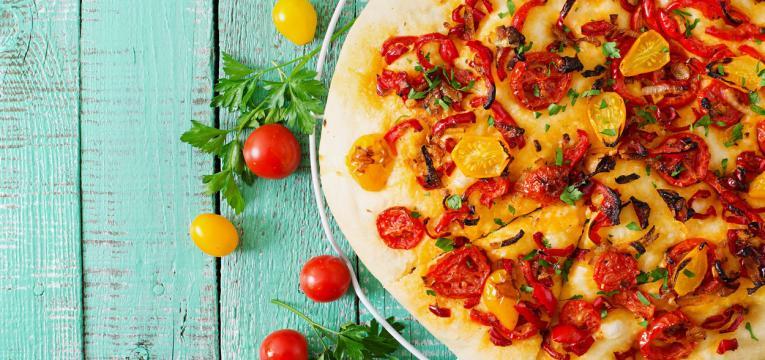 pizza-na-bimby