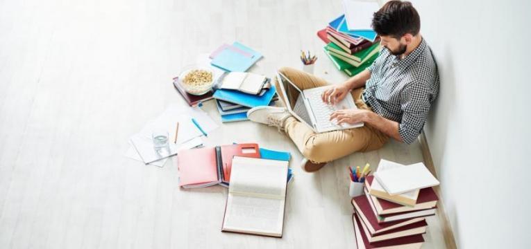 poupar-dinheiro-na-universidade