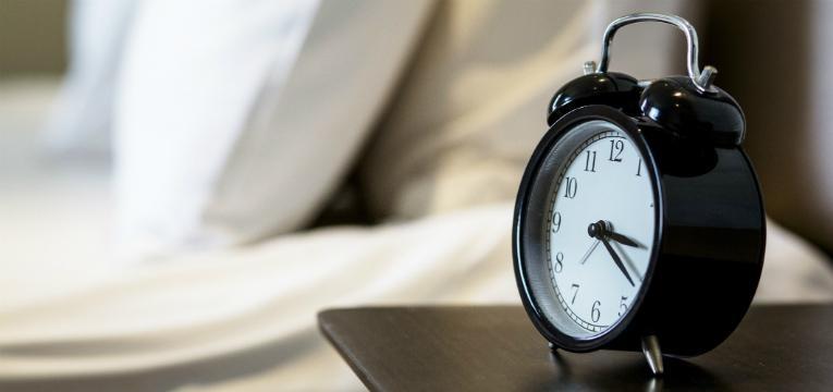 Prepare-se para evitar o jet lag com antecedência