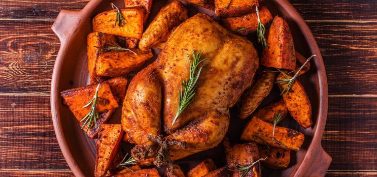 Resultado de imagem para site: e-konomista.pt frango assado
