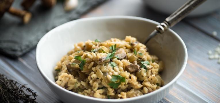 receitas-do-xisto-arroz-de-salsa