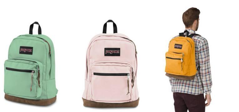 mochilas para portateis