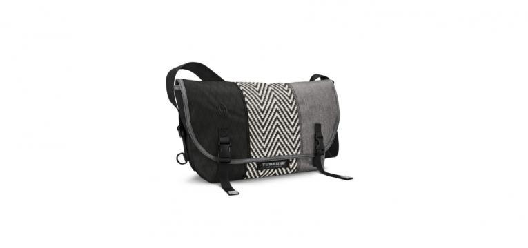 mochila portatil