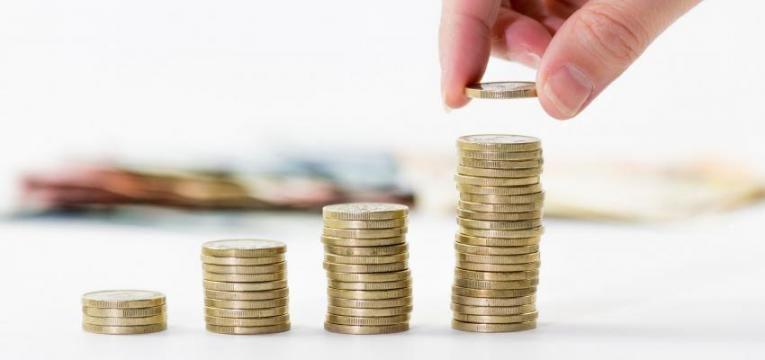 rendimentos-que-nao-tem-de-declarar-no-IRS