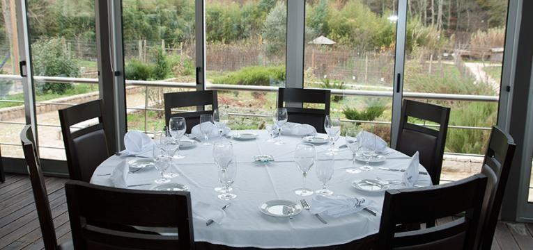 restaurante-museu-da-chanfana