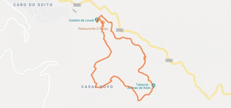 rota-das-aldeias-do-xisto-da-serra-da-lousa1