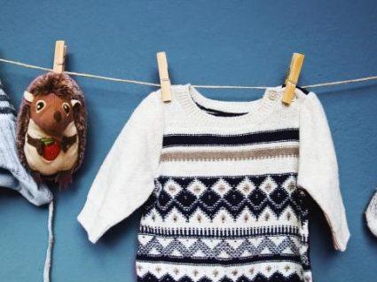 roupa inverno camisola natal christmas
