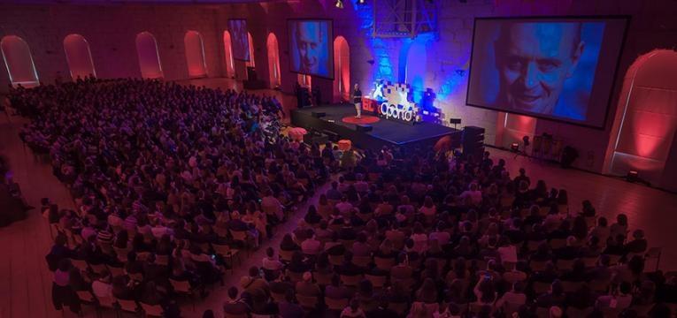 TEDX-Porto-Women