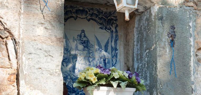 tesouros-escondidos-em-portugal_Alvaro