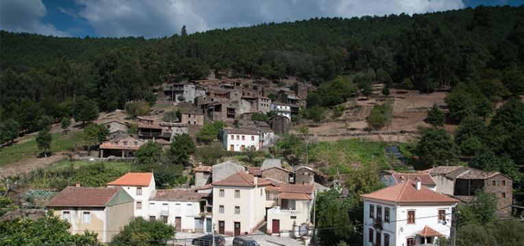 tesouros-escondidos-em-portugal_Candal