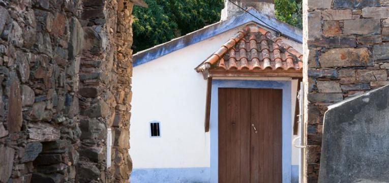 tesouros-escondidos-em-portugal_Chiqueiro