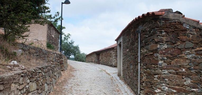tesouros-escondidos-em-portugal_Comareira