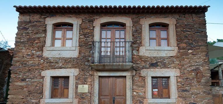 tesouros-escondidos-em-portugal_MartimBranco