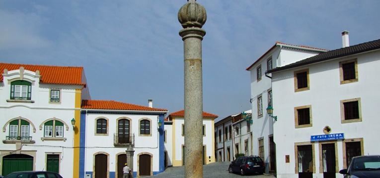 tesouros-escondidos-em-portugal_PedrogaoP