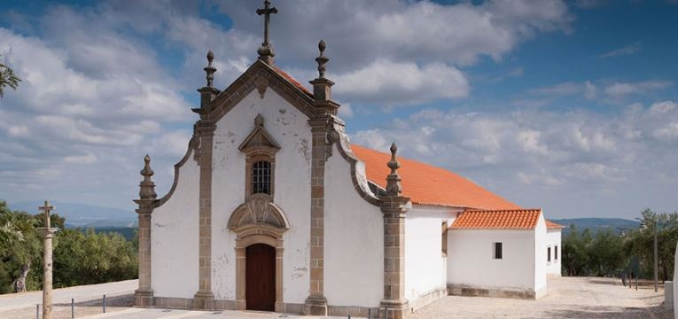 tesouros-escondidos-em-portugal_Sarzedas