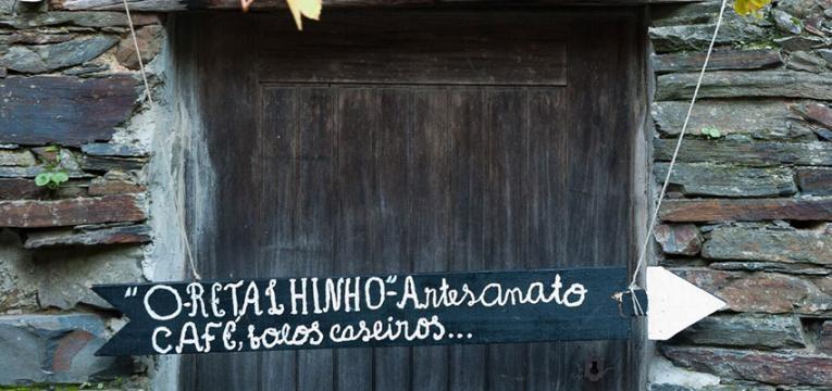 tesouros-escondidos-em-portugal_Talasnal
