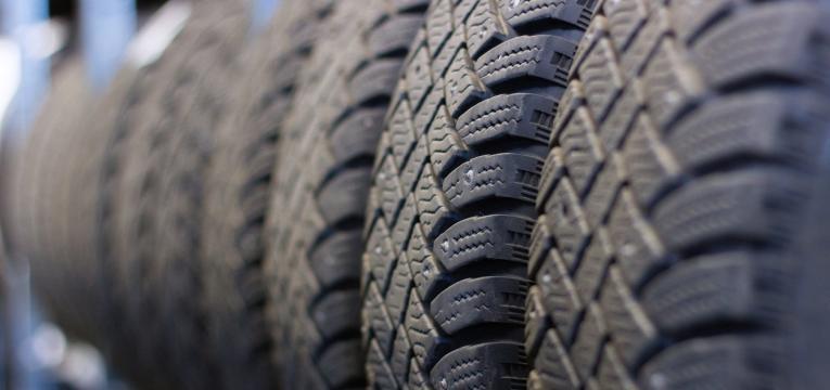 pneus tires