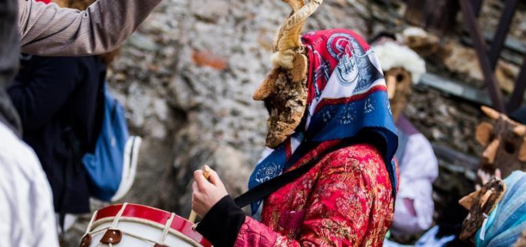tradicoes-aldeias-do-xisto