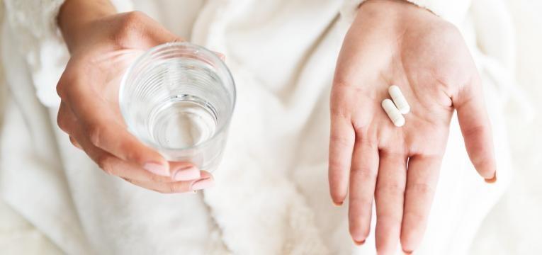 tratamento farmacológico da depressão na gravidez
