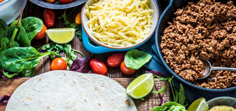 truques de cozinha para transformar os seus pratos