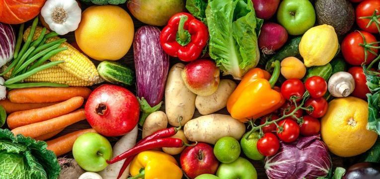 vegetais vegetables