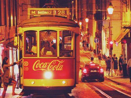 8 curiosidades e tradições de Lisboa