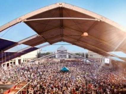 8 festas e eventos de Barcelona a não perder