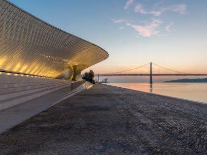 8 museus e atrações em Lisboa que não pode perder