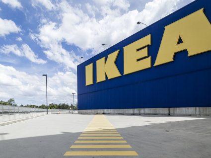 Ikea: devolva a sua bicicleta Sladda