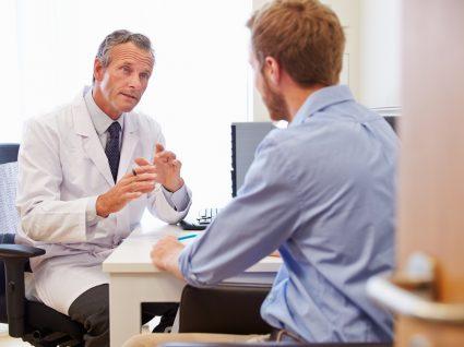 Perda da baixa médica: motivos e consequências