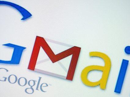 Gmail: os seus e-mails estão a ser lidos por terceiros
