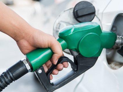 10 países com a gasolina mais cara do mundo (inclui Portugal)