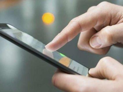 Nova app Pingo Doce permite gerir promoções semanais