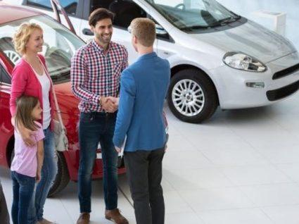 Quer comprar carro? O Salão Automóvel está quase a começar