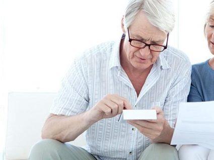 15 mil pensionistas vão ter acesso a reforma antecipada sem penalizações