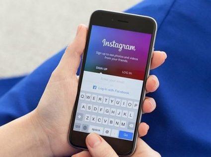 Instagram muda feed e volta a mostrar publicações mais recentes