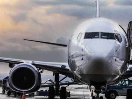 Aeroportos portugueses com oportunidades de emprego