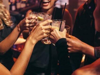 Há boa vida na Invicta: after dinner no Bar das Cardosas tem segunda edição