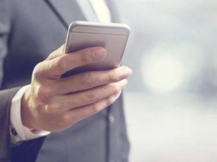 9 coisas que não sabe que o iPhone faz
