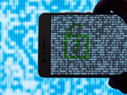 Os 5 melhores antivírus para Android
