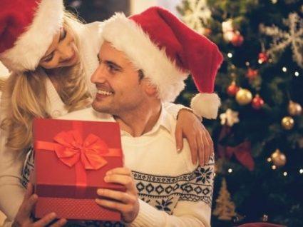 11 prendas de Natal para o namorado melhor de todos