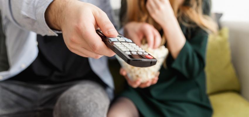 Saiba como alterar os pacotes de fidelização de telecomunicações