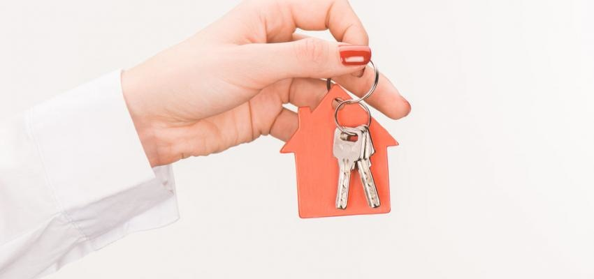 O que saber antes de alugar casa para evitar desgostos futuros
