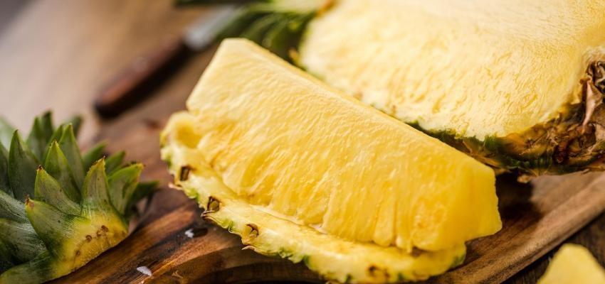 Resultado de imagem para site e-konomista.pt receitas ananas