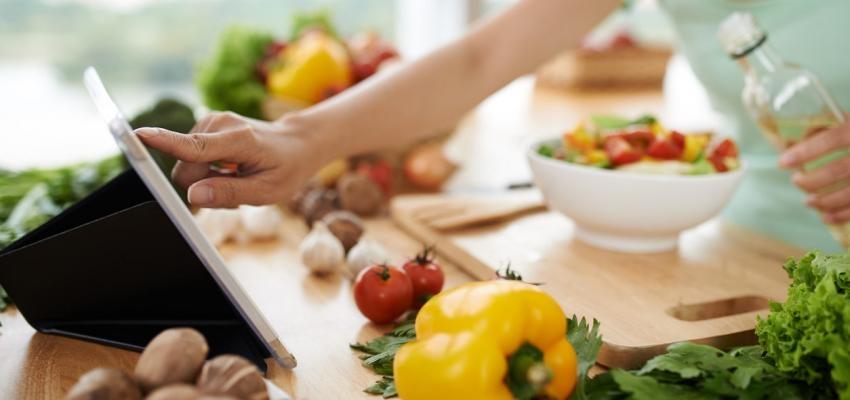 Resultado de imagem para site: e-konomista.pt vegetais